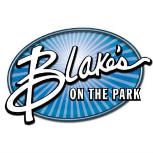 Blake's On The Park