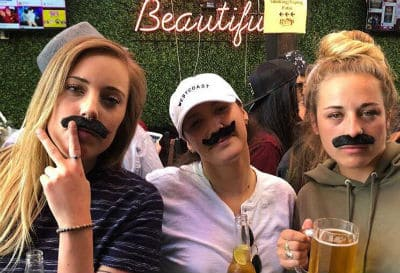 San Diego Lesbian Bars