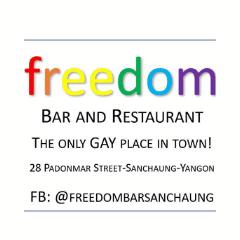 Bar de la liberté