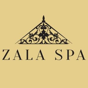 Zala Spa and Massage