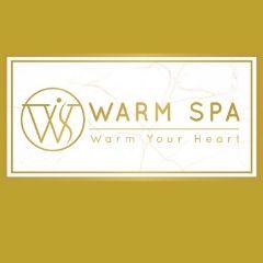 Warm Spa