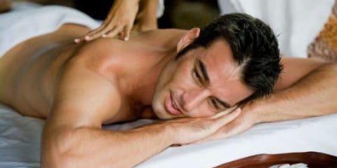 Sathu Thai Massage Berlin