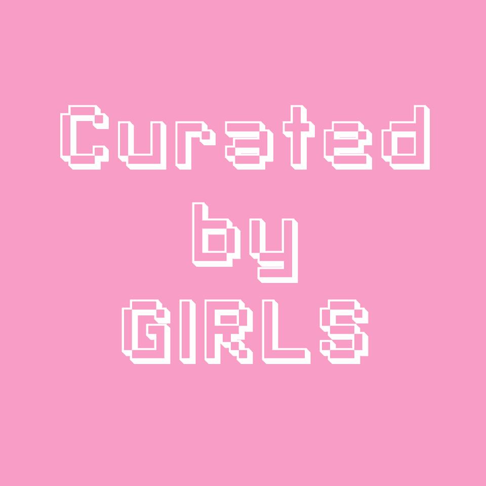 A cura di Girls