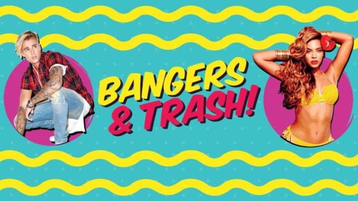 Bangers & Trash