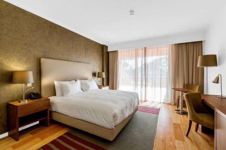 فندق فيلامورا جاردن