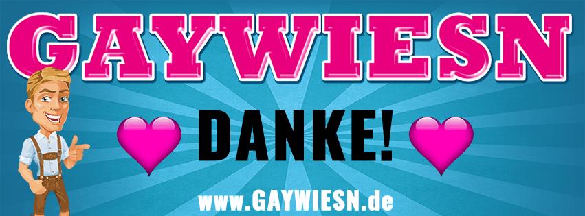 Gaywiesn 2021