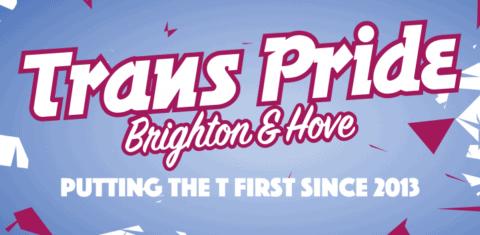 Trans Stolz Brighton & Hove