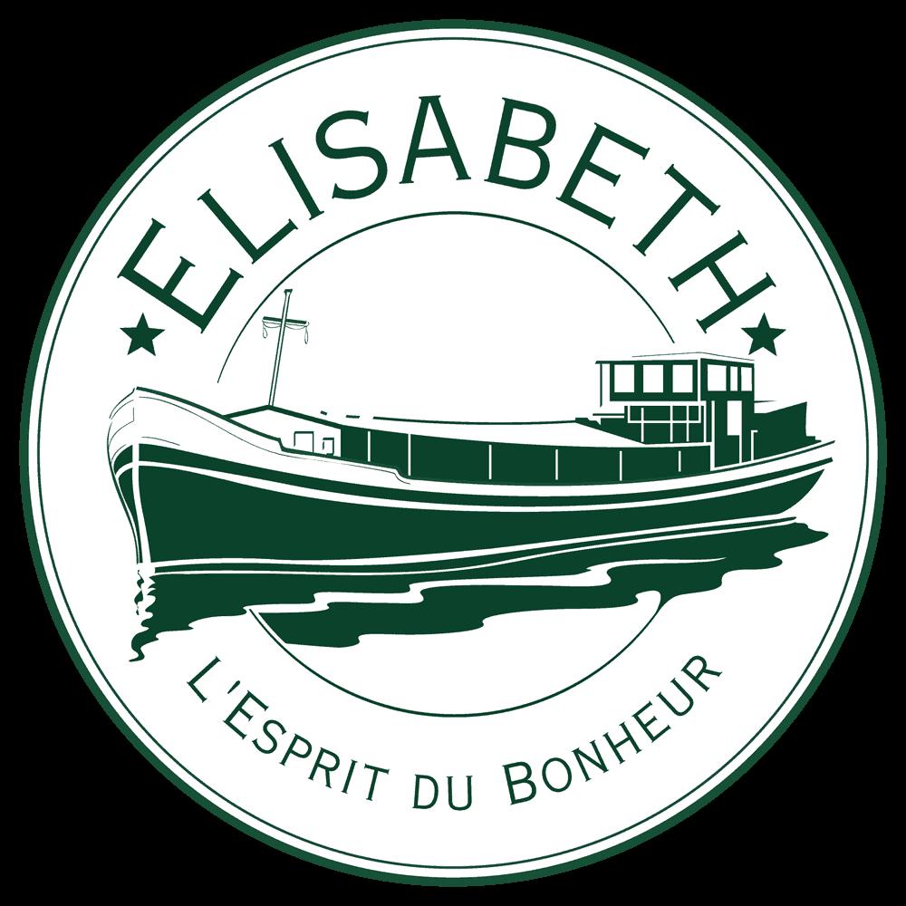 Hotel Barge Elisabeth