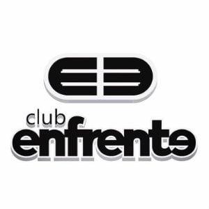 ENFRENTE Club
