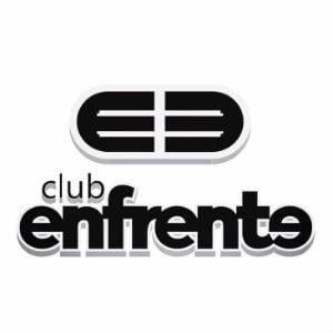 نادي ENFRENTE