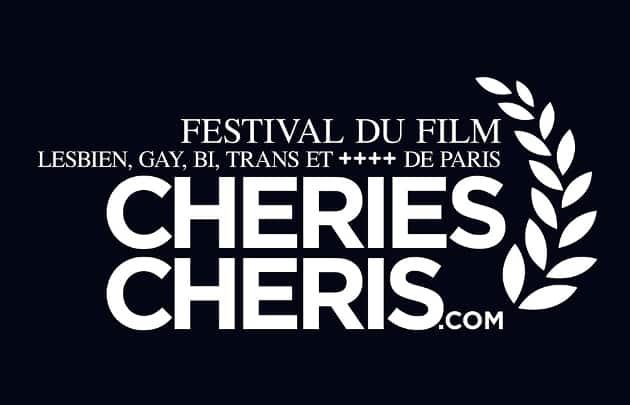 Chéries Chéris festival