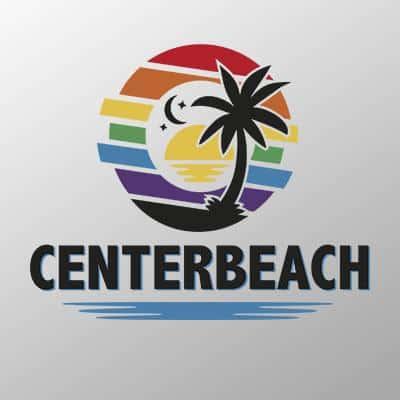 Κέντρο Παραλίας
