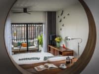 Aviary Hotel