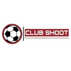Club Shoot