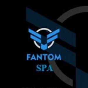Fantom Spa