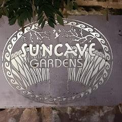 SunCave Gardens
