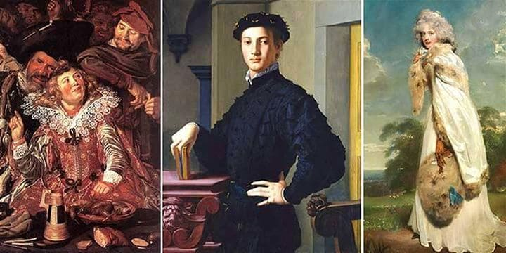Newly Discovered LGBTQ Secrets of the Met
