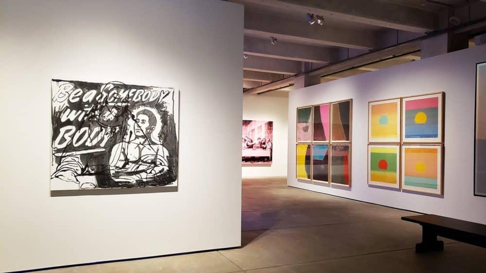 Andy Warhol-museet