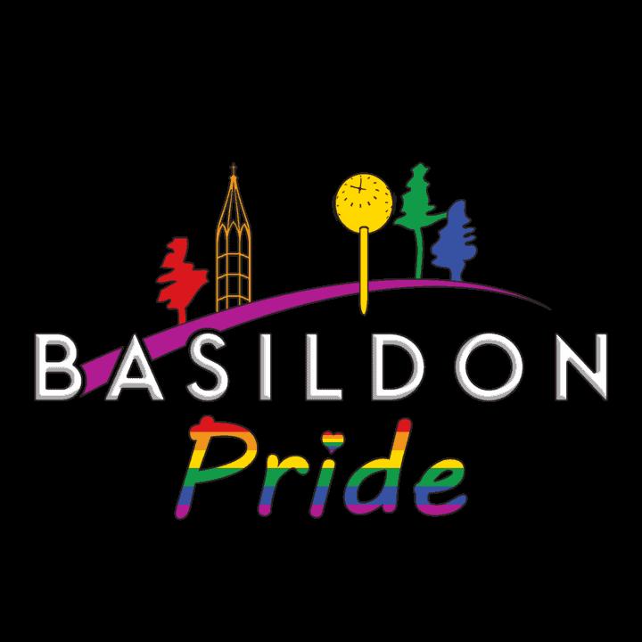 Basildon Pride 2020 (CANCELLED)