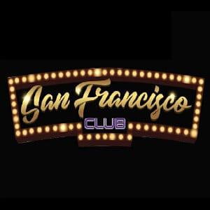 Club de San Francisco