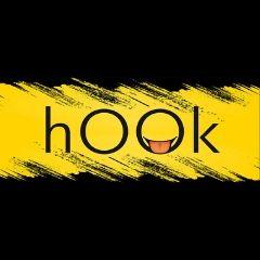 Hook Club