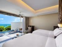 Vana Belle, A Luxury Collection Resort