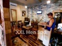 XXL Men Spa Bali