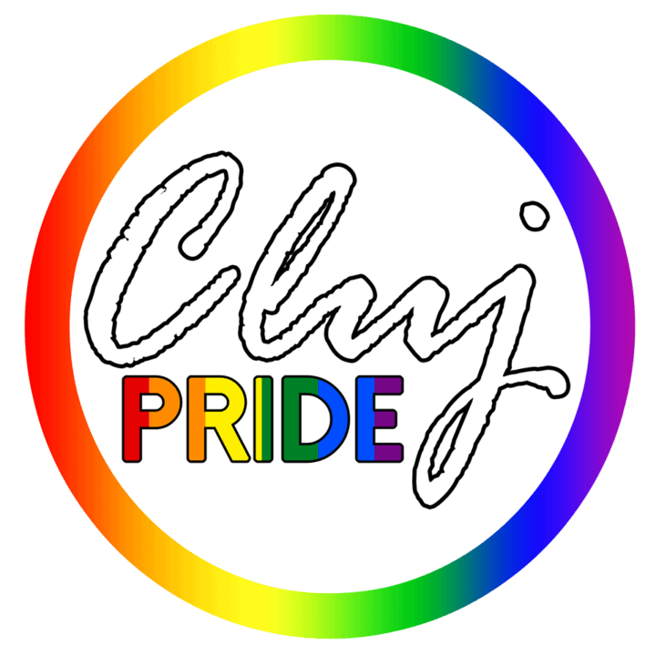 Cluj Pride 2020 (CANCELLED)