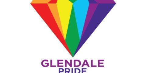 Glendale Pride 2020