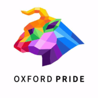 Oxford Pride 2020