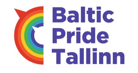 Baltic Pride Tallinn 2020