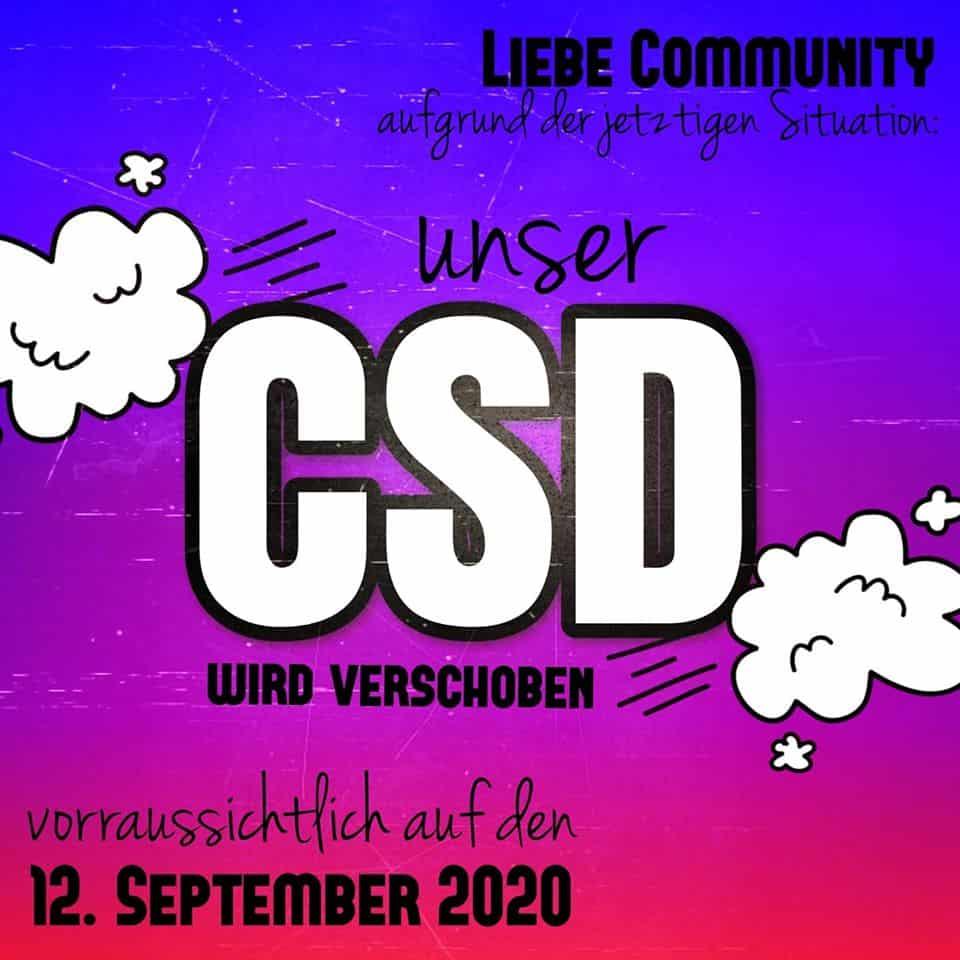 CSD Ingolstadt 2021