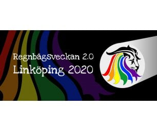 Linköping Pride (CANCELLED)