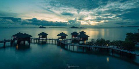 LooLa Eco Resort