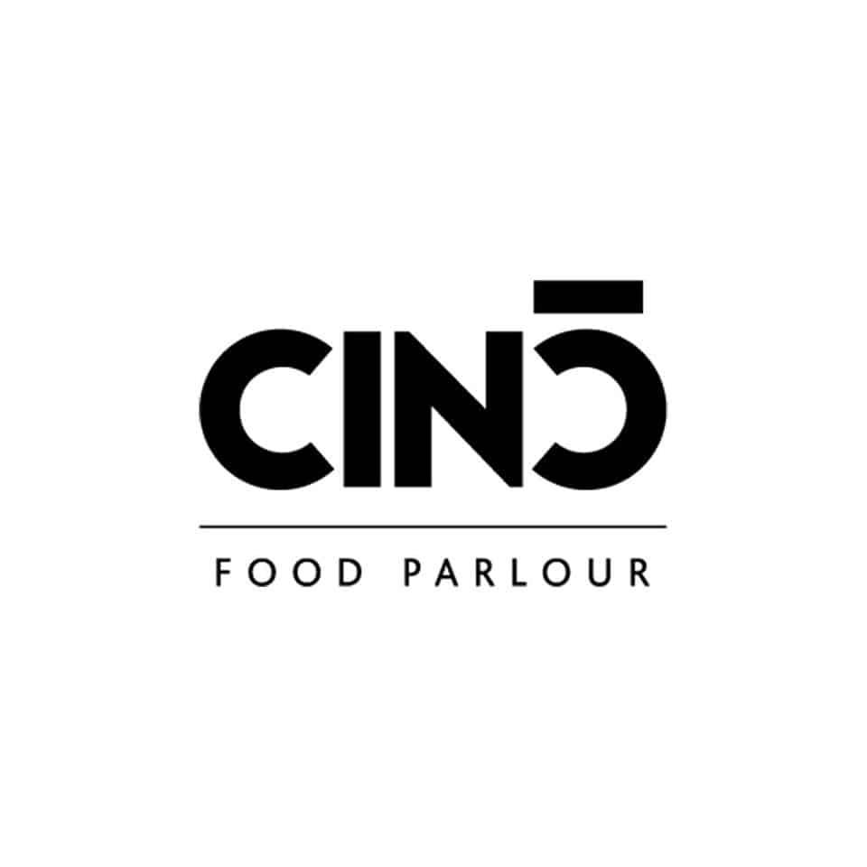 Salon de restauration Cinc