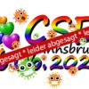CSD Innsbruck 2020 (CANCELLED)