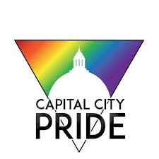 Capital City Pride 2021