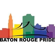 Baton Rouge Pride 2020