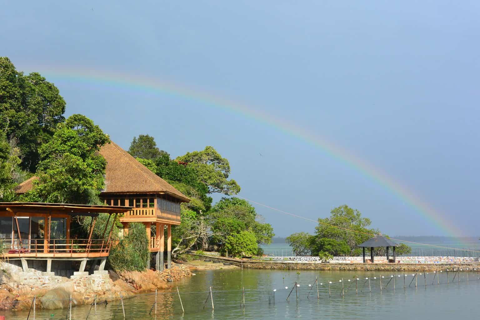 Gay Bintan · Featured Hotels