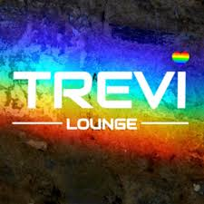 Trevi Lounge