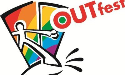 OUTfest 2021