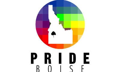 Boise Pride 2020