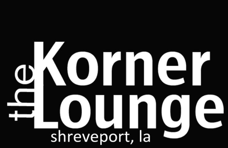 Korner Lounge