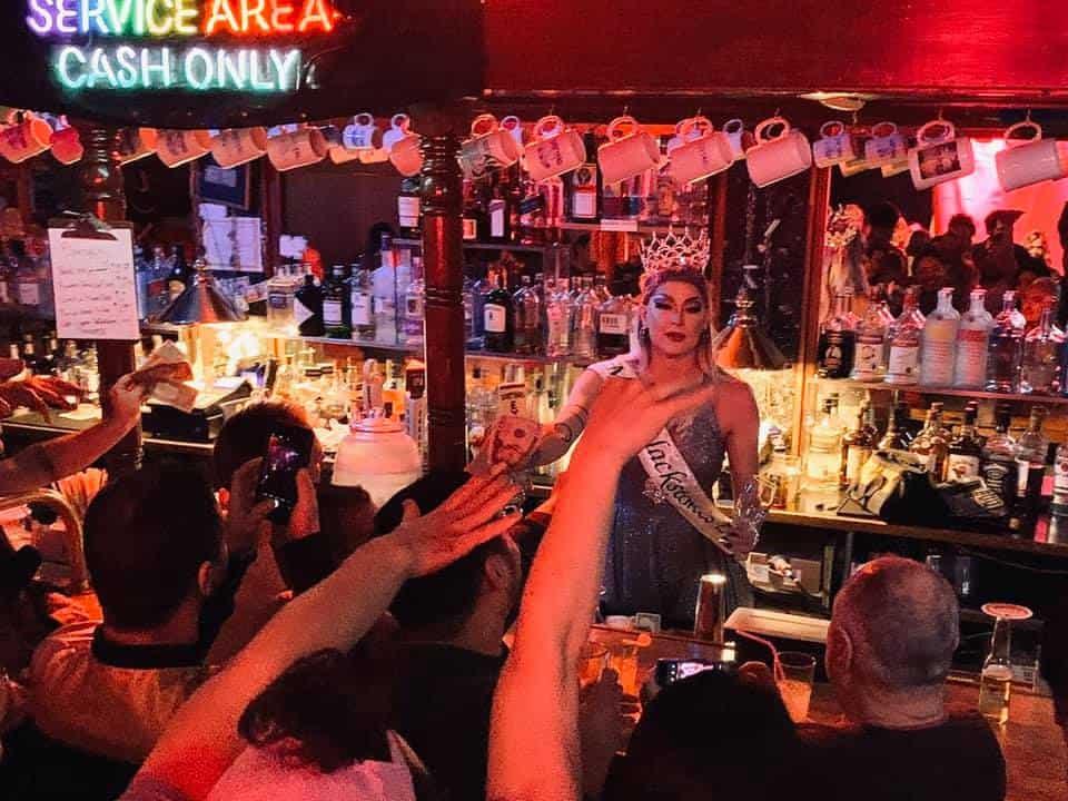Portland (Maine) Hotels, Tours & Gay Bars