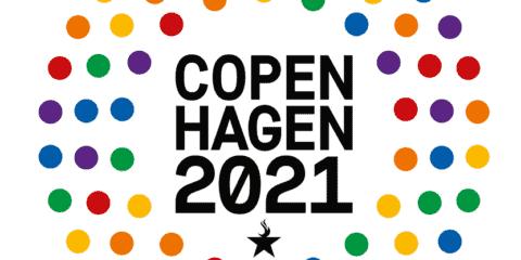 कोपेनहेगन