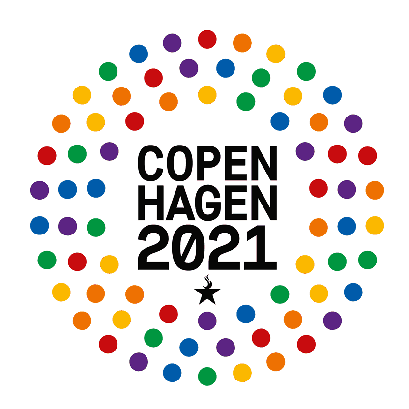 World Pride 2021, Copenhagen and Malmo