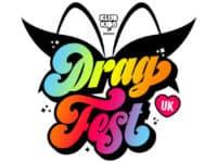 Drag Fest Londra 2021
