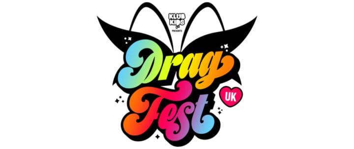 Drag Fest London 2020