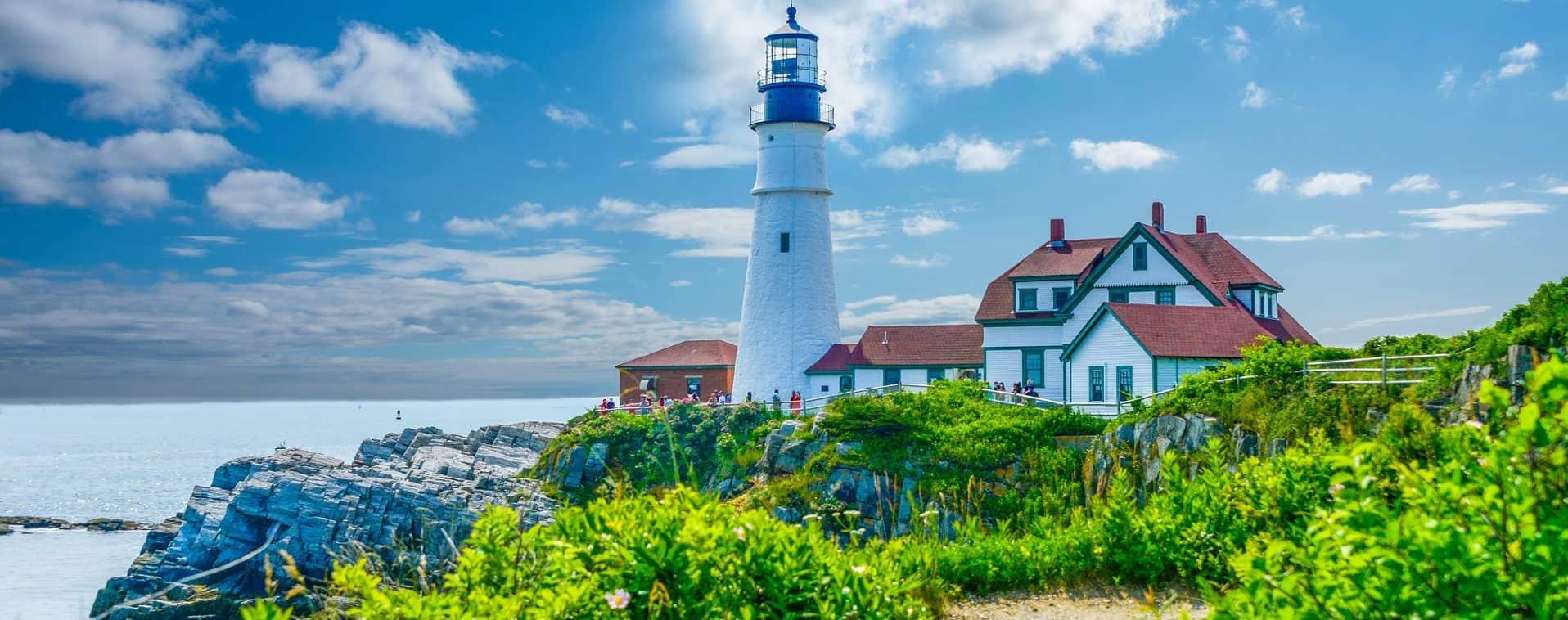 Portland (Maine)