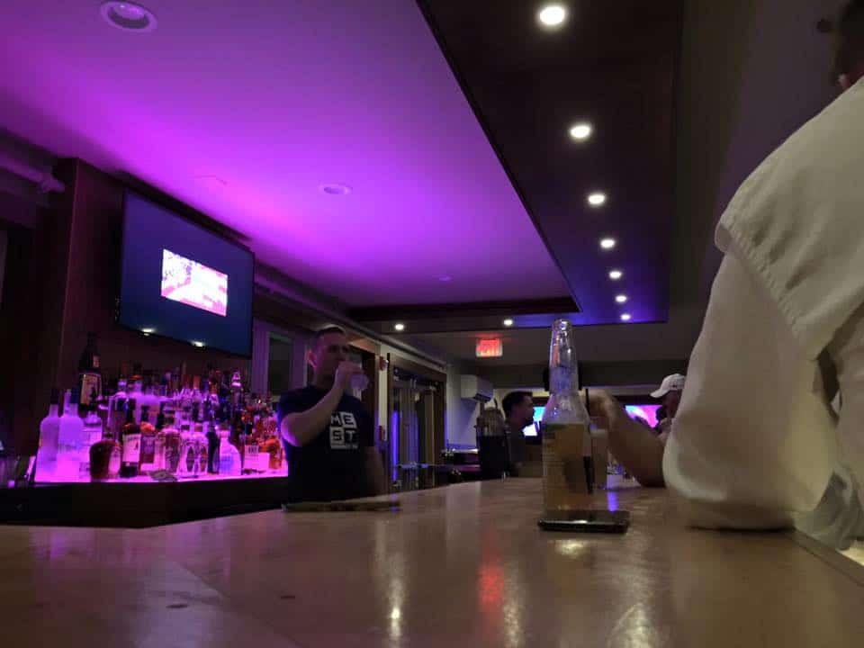 Ogunquit Gay Dance Clubs